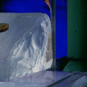 Fused Quartz Fabrication