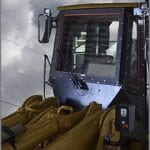 Industrial Glass Fabrication for Blast Shields